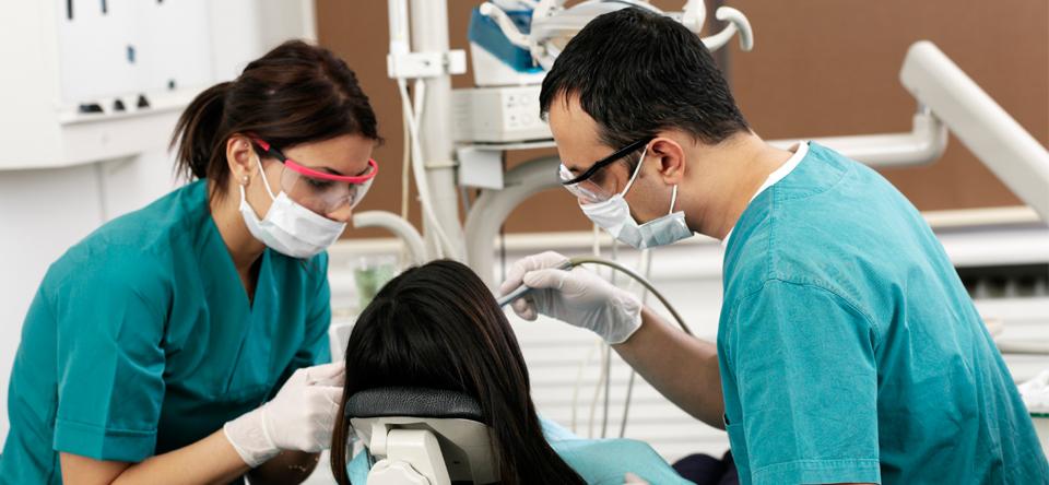 Anesthesia & Sedation